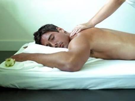 Эрлтический масаж иркутск фото 164-351