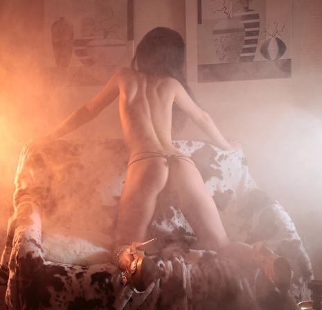 Эрлтический масаж иркутск фото 164-611