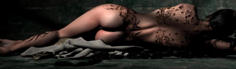 Эрлтический масаж иркутск фото 164-515